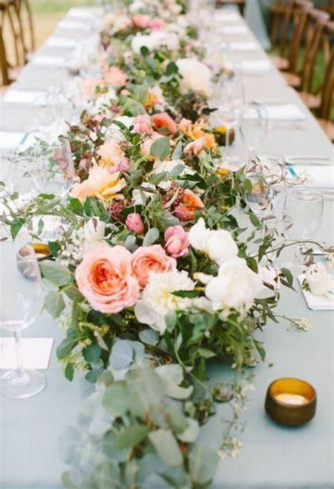 flower wedding garland 41 refreshing wedding garlands happywedd