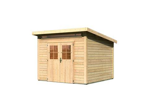 gartenhaus mit pultdach selber bauen gartenhaus pultdach selber bauen my