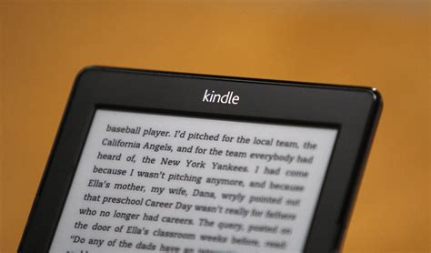 amazon unlimited books book subscription services how the kindle unlimited