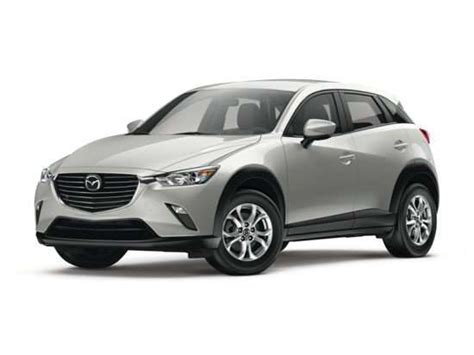 mazda logo 2016 2016 mazda cx 3 models trims information and details