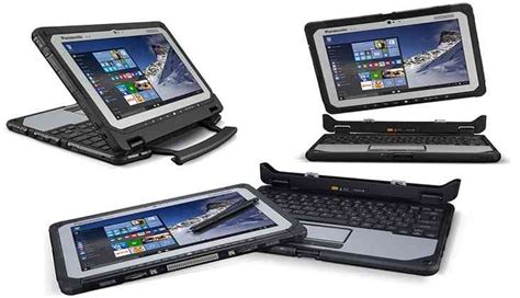 rugged laptops in india 5 step guide to choose the best rugged laptop for yourself catch news