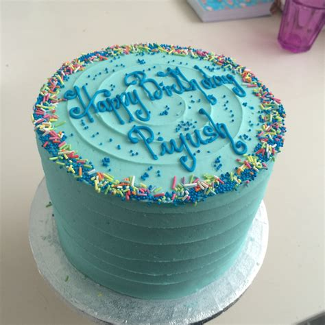 Home Decorating Websites by Happy Birthday Piyush Crumbs Couture Cupcakes
