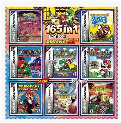 t i game hi p s online 135 cho java android 165 in1 pokemon games mario bros donkey kong games cards