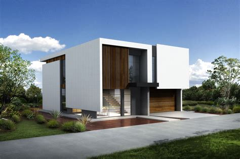 modern home concepts chris dimond architect concepts concept two