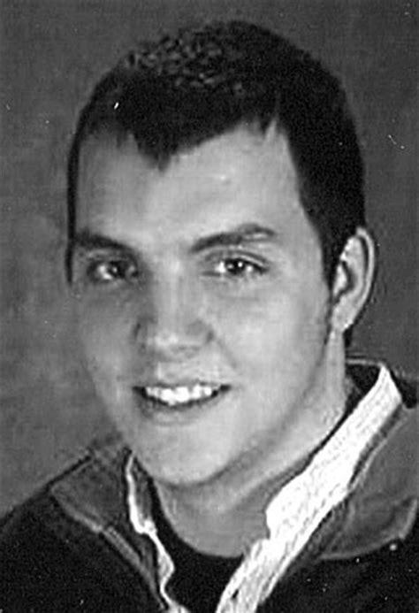 Cody Ryan Hebert | Obituaries | missoulian.com
