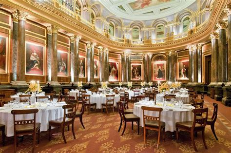 Drapers' Hall wedding venue London, Greater London