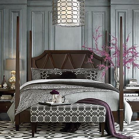 bassett schlafzimmer wandfarbe grau sch 246 ne wandfarben freshouse