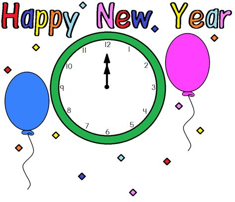 new year 2016 clipart free happy new year 2016 clipart free happy new year 2017