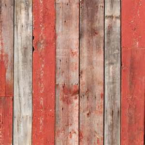 barn paneling barn wood for sale in stock in hoobly classifieds