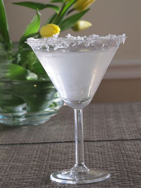 martini coconut beau grease cake vodka recipe coconut cake martini