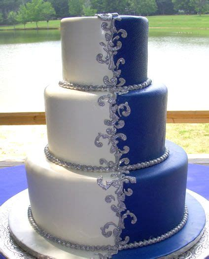 Wedding Cake Specialist by View Photos Of Our Unique Wedding Cakes Nc Cake
