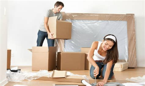 how to get a va loan for a house everything you need to know about va approved condos