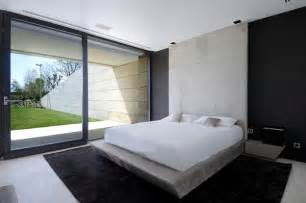 Modern Bedroom Design Ideas 30 Modern Contemporary Bedrooms Designs Ideas