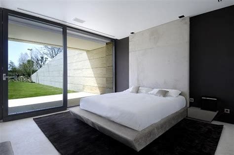 contemporary bedroom design ideas 30 modern contemporary bedrooms designs ideas