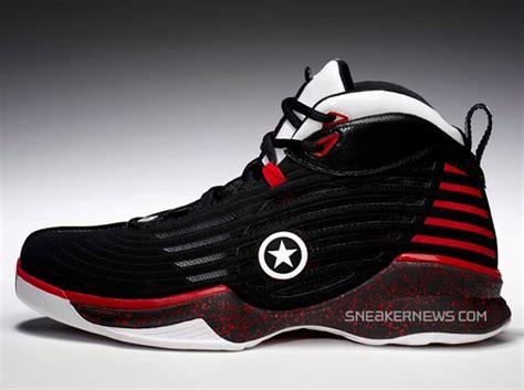 converse basketball shoes wade converse wade 4 iv dywane wade signature sneaker