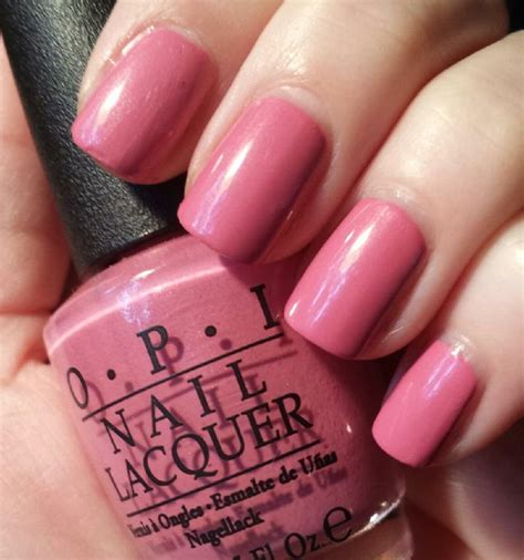 Opi Japanese Garden 244 best images about nails on