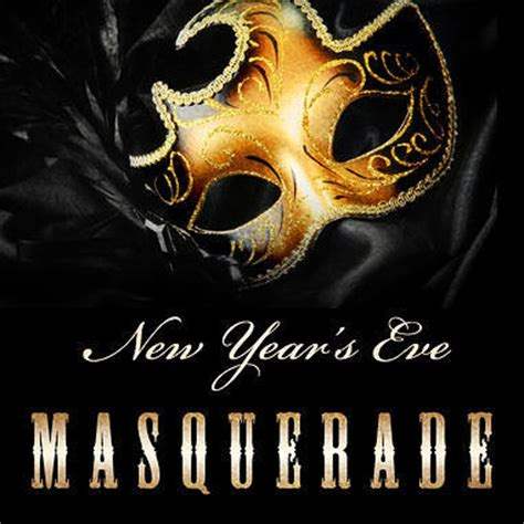 pictures of new year masks new year s masquerade at the rocks melbourne