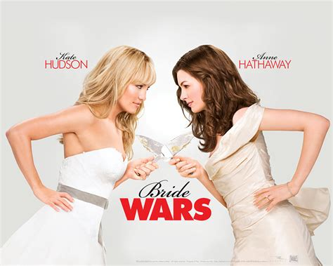 braut filme bride wars images bride wars hd wallpaper and background