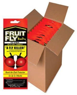 fruit fly bar pro fruit fly barpro
