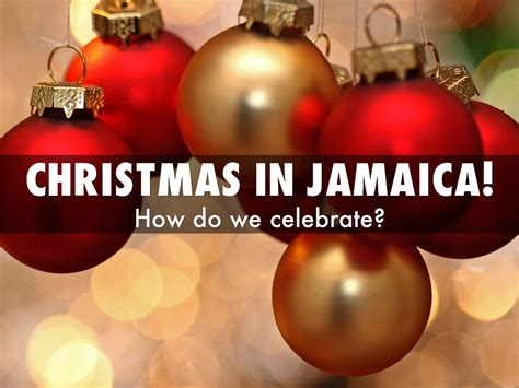 images of christmas in jamaica christmas in jamaica