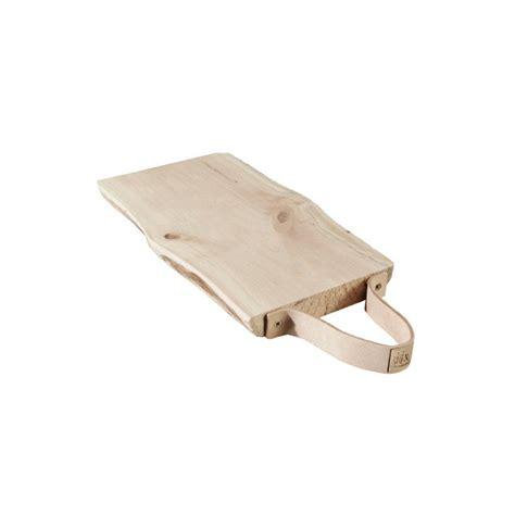 poubelle int馮rable cuisine planche a decouper bois maison design sphena com