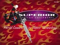 superior tattoo phoenix az superior tattoo equipment inc