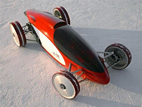 porsche bicycle car 182 best vehicles images on pedal cars