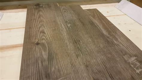water resistant laminate flooring 100 laminate flooring