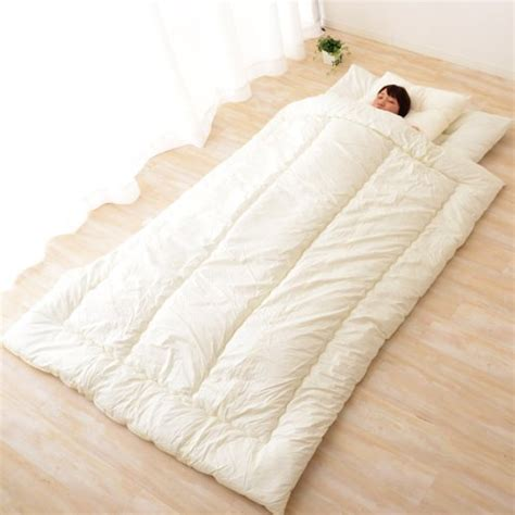 futon mattress japanese style japanese futon roselawnlutheran