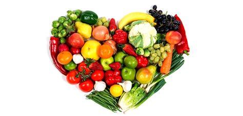 corretta alimentazione una corretta alimentazione studio nutrizione a roma