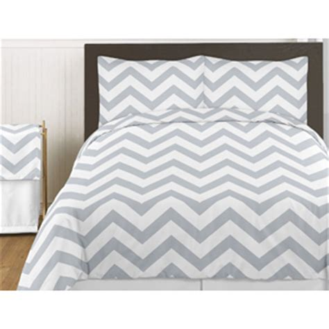 black and white chevron bedding black and white chevron 3pc bed in a bag zig zag king