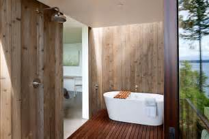 Bathroom Beautiful Small Bathrooms Small by Small Beautiful Bathrooms Dgmagnets