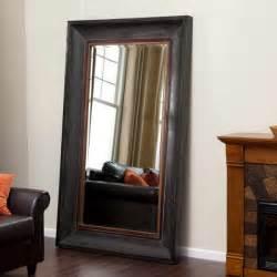 ikea floor mirror bloombety ikea mirrors floor with hardwood floors are