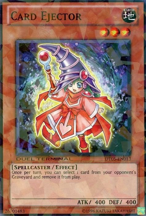 Letter Yugioh 634 best yu gi oh images on letters card