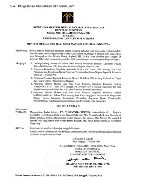 Vcd Company Profile Pt Nusantara dasar dasar pompa air dan sistem pemipaan