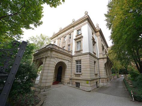 Speisekammer Vialla Frankfurt by Villa Bonn C O Frankfurter Gesellschaft Frankfurt Tourismus