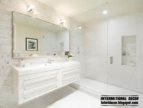 Bathroom Mirror Ideas by Bathroom Mirrors Useful Tips For Choosing