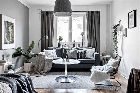 wohnideen schlafzimmer quadratisch wohninspiration auf 35qm kleine wohnung ganz gro 223