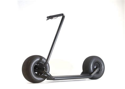design your dream scooter http designawards core77 com transportation 35022 moon