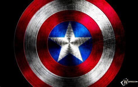 captain america shield wallpapers hd wallpapers id 9763 captain america shield background best hd wallpapers