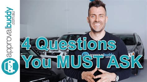 questions to ask seller when buying a house questions to ask a seller when buying a house 28 images home buying tips questions to ask