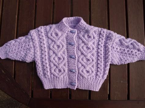 Handmade Knitwear Uk - littlegems handmade knitwear crochet home