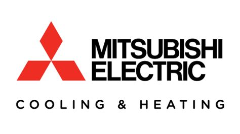 mitsubishi electric logo keyes atlantic inc electrical and mechanical