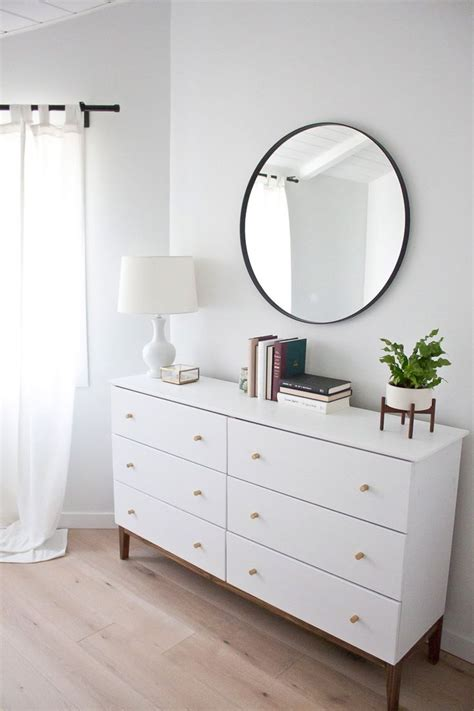 tyssedal dresser hack 25 best ideas about ikea dresser makeover on pinterest