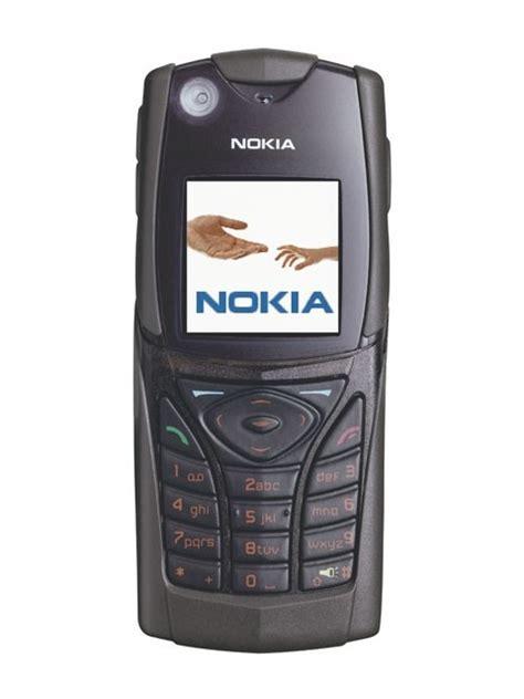 Dan Model Hp Nokia 105 nokia 5140 specs photos and more