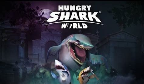 hungry shark apk mod hungry shark world mod apk 1 6 2 andropalace mod apk apk apk mod apk downloader