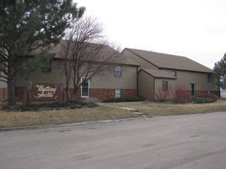1405 1413 7th ave sw aberdeen, sd   apartment finder