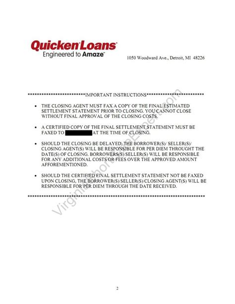 Loan Letter Of Approval Virginia Sale Specialist Realtor Certified Distrssed Property Expert Cdpe Approval