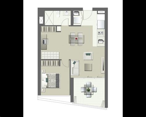 Floor Plans Brisbane | floor plans brisbane 28 images kangaroo point floor