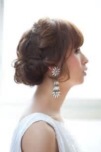 hairstyles arrange 110 best hair arrange images on pinterest hair arrange